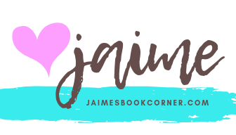 JaimesBookCorner.com